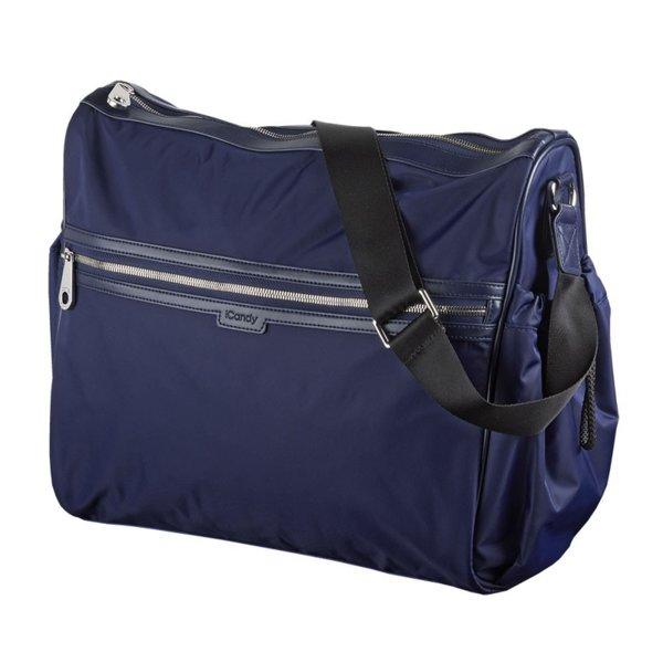 Универсална чанта за количка Charlie